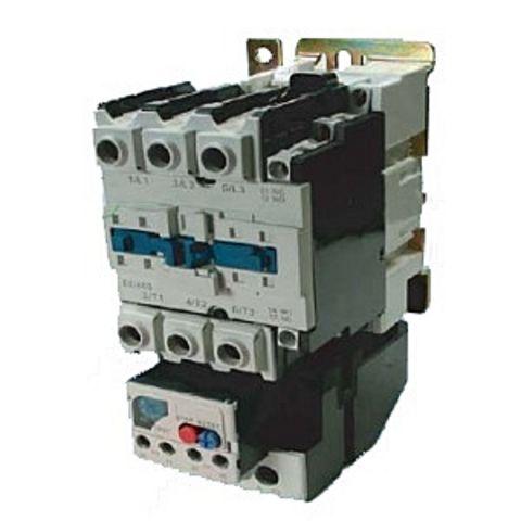 Stecx65 1 Phase Commercial Grade Motor Starter