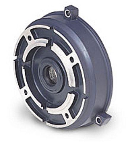 Kit 711485 marathon a562 for Marathon electric motor replacement parts