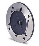 LEESON 63 FRAME IEC B5 FLANGE KIT 175850