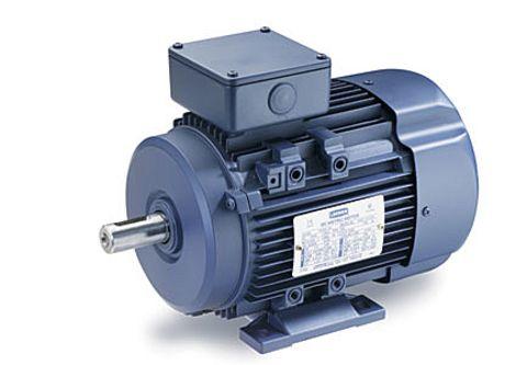 R322a marathon 3hp motor 100ltfc6526 for Vfd for 3hp motor