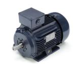 4HP MARATHON 1800RPM 100 IP55 3PH IEC MOTOR R352A