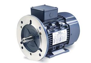 3/4HP MARATHON 1200RPM 80 IP55 3PH IEC MOTOR R391