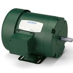 10HP LEESON 1745RPM 215T 3PH ECO-AG MOTOR 141146.00