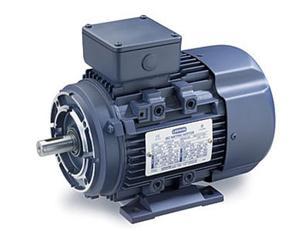 1/2HP MARATHON 3600RPM 71 IP55 3PH IEC MOTOR R366