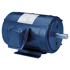 7.5HP MARATHON 1200RPM 254T 208-230/460V DP 3PH MOTOR GT0017
