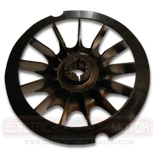 BALDOR 79327-10A External Cooling Fan