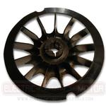 BALDOR 35FN3003A01 External Cooling Fan