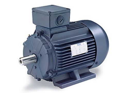 Leeson 193300 c100t11fz20 for 100 hp electric motor price