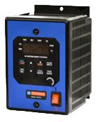 1/50-1/2HP KBWK-23D NEMA1 VFD 115/230VAC 1PH INPUT 8860