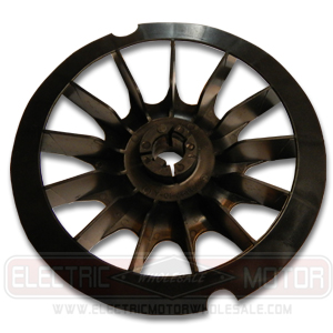 79327 10b Reliance 079327010b Cooling Fan