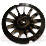 BALDOR 79327-10C External Cooling Fan