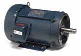 60HP MARATHON 1800RPM 364TC 230/460V TEFC 3PH MOTOR GT1240