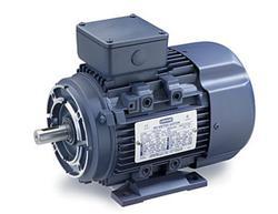 1/4HP LEESON 3430RPM D63C IP55 3PH IEC MOTOR 192017