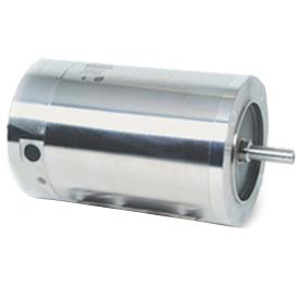 1HP MARATHON 1800RPM 56HC 208-230/460V TENV 3PH MOTOR N465