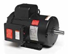 215tbfw7044 marathon z116 10hp motor 215tbfw7044 rh electricmotorwholesale com Schematic Diagram Light Switch Wiring Diagram