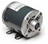 3/4HP MARATHON 1725RPM 48Y DP 115/230V 1PH MOTOR HG714