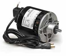 1/2HP MARATHON 1800RPM 48K DP 115V 1PH MOTOR H951