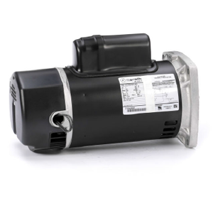 2HP MARATHON 3450RPM 56Y DP 230V 1PH MOTOR C1173