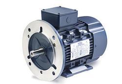 1HP LEESON 3390RPM D80D IP55 3PH IEC MOTOR 192054