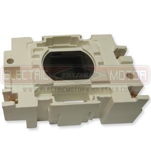 ECX65 CONTACTOR REPLACEMENT COIL COILX65