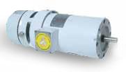 1.5HP MARATHON 1800RPM 145TC TEFC 208-230/460V 3PH MOTOR N380