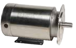 1/2HP MARATHON 1800RPM 80 208-230/460V TENV 3PH MOTOR R711