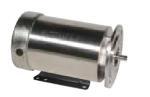 3/4HP MARATHON 1800RPM 80 208-230/460V TEFC 3PH MOTOR R732