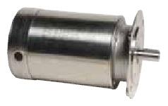 1HP LEESON 1800RPM 90L 208-230/460V TEFC 3PH MOTOR 117516