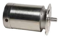 1.5HP LEESON 1800RPM 90L 208-230/460V TEFC 3PH MOTOR 117517