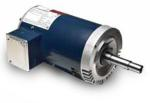 1.5HP MARATHON 1800RPM 145JMV DP 200V 3PH MOTOR GT4004