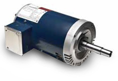 1.5HP MARATHON 1800RPM 145JMV DP 230/460V 3PH MOTOR GT4104
