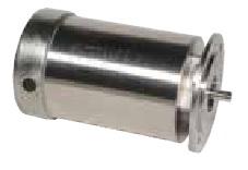 3/4HP LEESON 1800RPM 80 208-230/460V TEFC 3PH MOTOR 103399