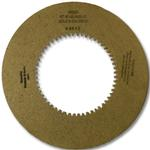 STEARNS 82000 1-FRICTION DISC 566842000
