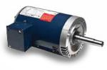 1HP MARATHON 1800RPM 143JPV DP 200V 3PH MOTOR U125