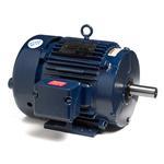 20HP MARATHON 1800RPM 256T 230/460V TEFC 3PH MOTOR E485