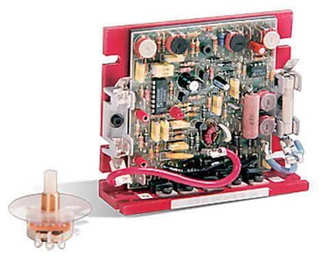 kbic 120 scr chassis drive 9429 rh electricmotorwholesale com KBIC 120 DC Controller KB Electronics KBIC 120