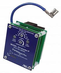 SymCom 231-Insider-P PumpSaver 230V (1/3-1HP)