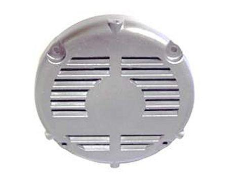 44ep1203a02 baldor Baldor motor repair