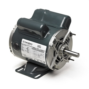 3/4HP MARATHON 1800RPM 56 DP 115/230V 1PH MOTOR C1461