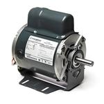 1/2HP MARATHON 1625RPM 56 DP 115V 1PH MOTOR PG252
