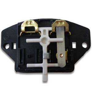 motor parts marathon electric motor parts ForMarathon Electric Motor Replacement Parts