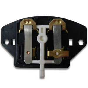 A957 MARATHON SWITCH FOR TWO SPEED MODELS