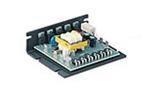 M1740009 LEESON 1/40-1/8HP 115VAC PWM CONTROL