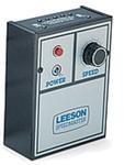 M1740008 LEESON 1/40-1/4HP 115/230VAC PWM CONTROL