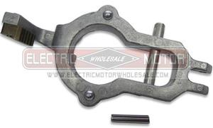 STEARNS 86000 LH LEVER ARM KIT 517660200