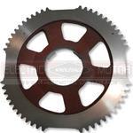 STEARNS 86000 VERT 4 DISC PRESSURE PLATE 800566306