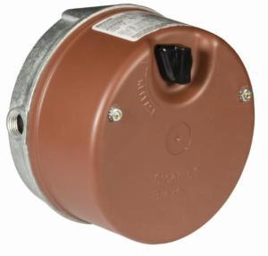 LEESON 6-FT-LB 56 SERIES NEMA2 BRAKE 230/460VAC COIL 004225.23