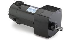 1/17HP LEESON 100RPM 90VDC PZ SERIES PARALLEL GEARMOTOR M1125004.00