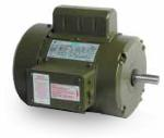 1/3HP LEESON 1725RPM 56C TEFC 1PH MOTOR M002290.00