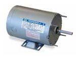 1/4HP LEESON 1625RPM 48Y TEAO 1PH MOTOR A099899.00